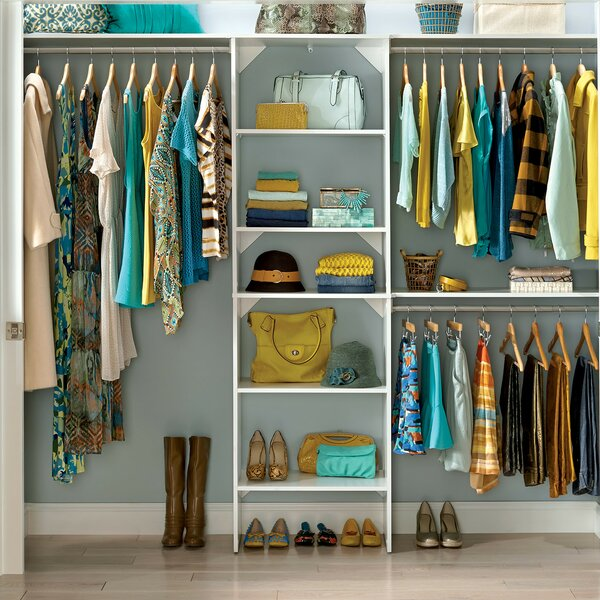 ideas closets super shoes shelving cool depot ikea fresh small home diy design shelves closet for