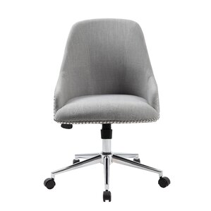 carnegie office chair