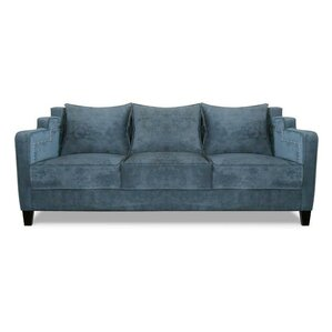 Abbey Sofa by My Chic Nest