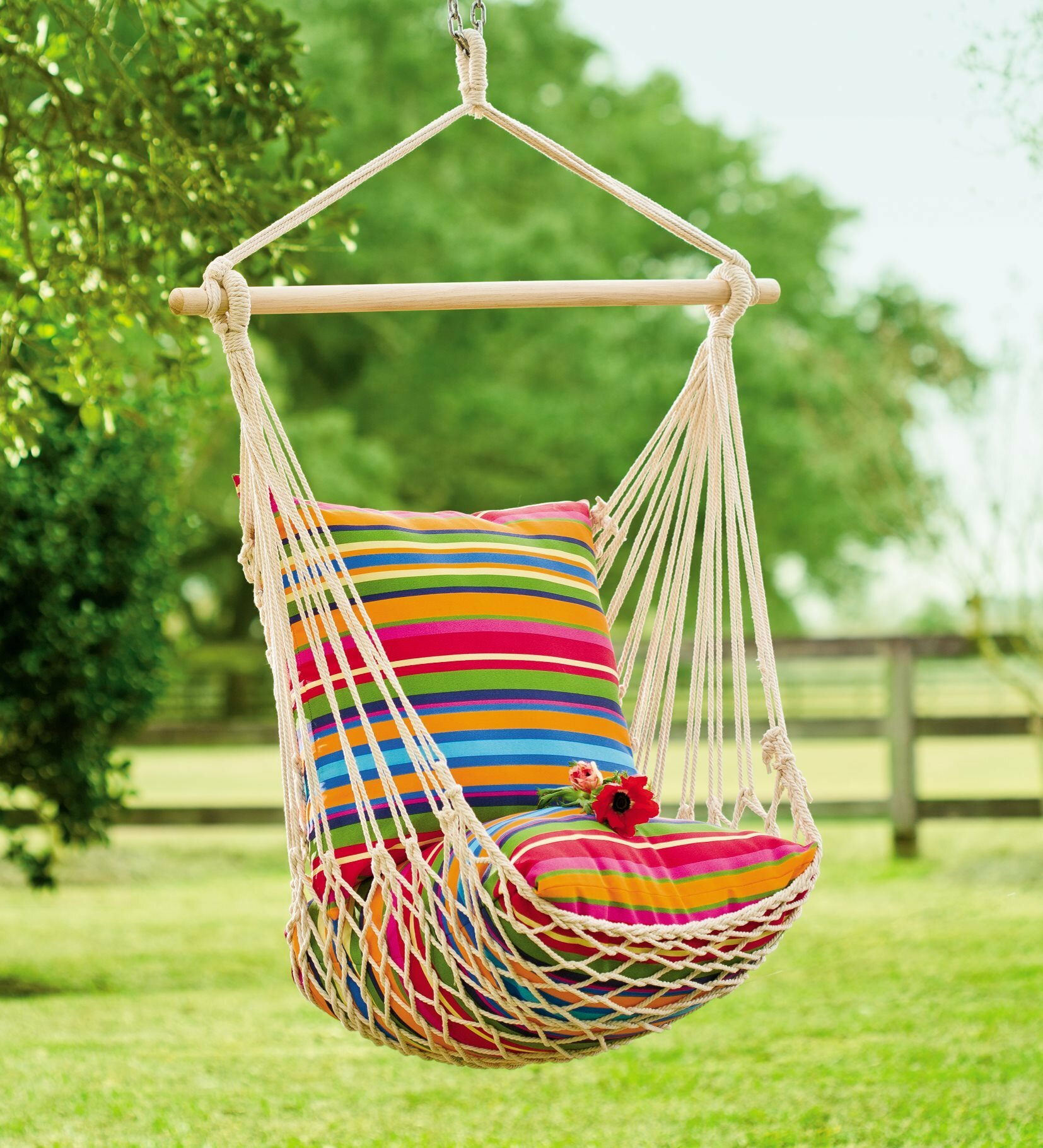 xx standing combo beam space for free small hammock dfohome large tri polyester spun hammocks caribbean soft with steel tribeam your stand
