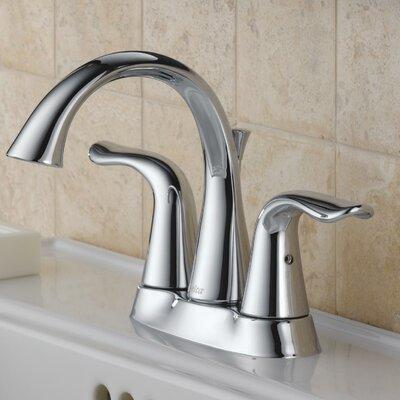 save to idea board - Bathroom Faucets