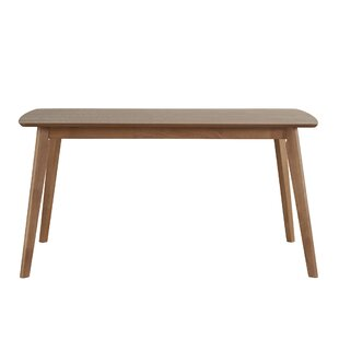 save to idea board - Modern Kitchen Tables