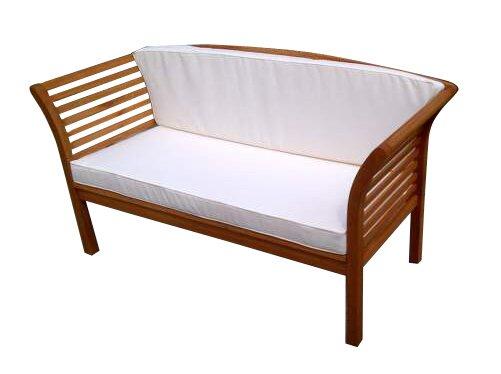 garten living 4 sitzer sofa set malaga bewertungen. Black Bedroom Furniture Sets. Home Design Ideas