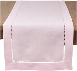 3ee1da426b2 Table Linens   Table Cloths You ll Love