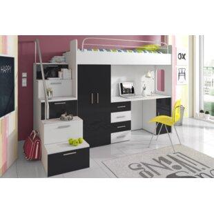 Teenage Bedroom Furniture Wayfaircouk - Teen-bedroom-furniture-collection