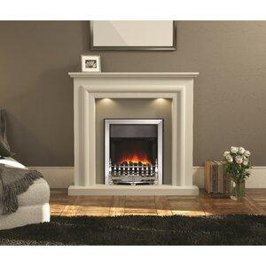 Indoor & Electric Fireplaces   Wayfair.co.uk