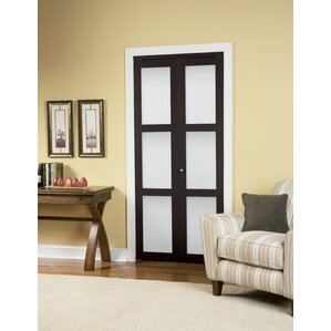 interior doors you 39 ll love wayfair. Black Bedroom Furniture Sets. Home Design Ideas