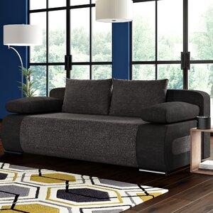 2-Sitzer Schlafsofa Bimberamala von Home & Haus