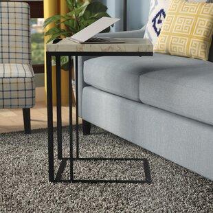 2ff9a01e7d30 Conklin Slide Under Sofa End Table
