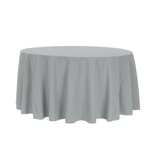 Summer Table Cloth