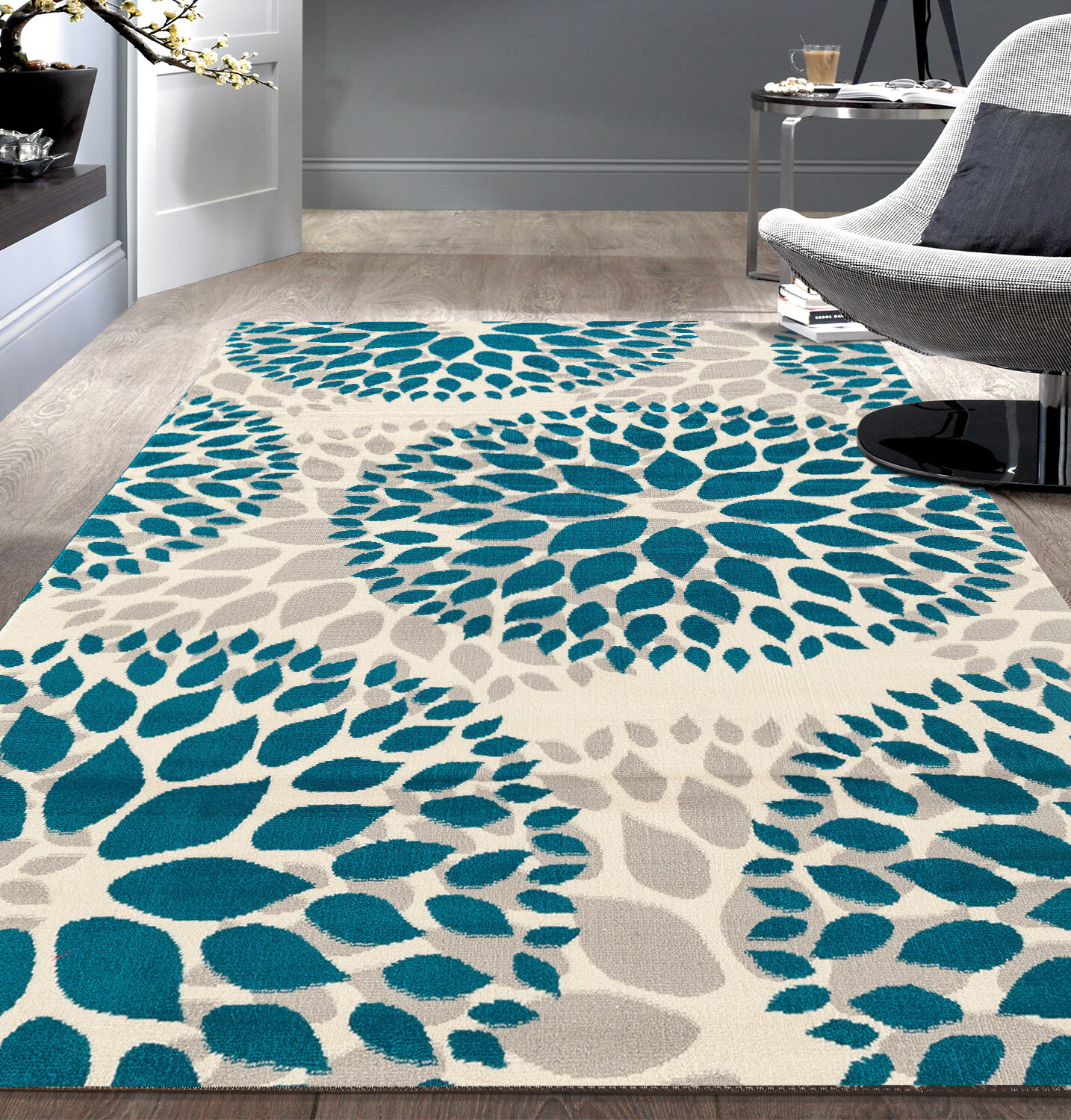 area linie dsc light by ltblue modern blue modrest rugs designs rug lucy
