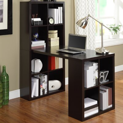 Desks You Ll Love Wayfair Ca