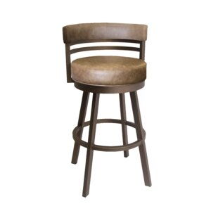 Rinker 30 Swivel Bar Stool