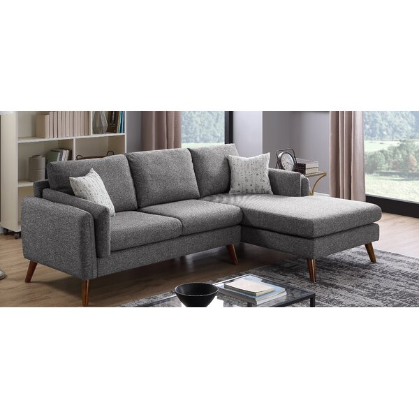 Stupendous Bicknell Sectional Pdpeps Interior Chair Design Pdpepsorg