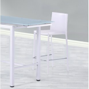 Scalzo 30  Bar Stool