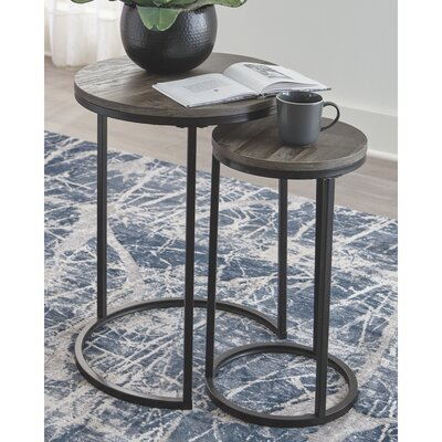 End Tables Amp Side Tables You Ll Love In 2019 Wayfair