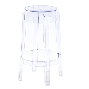 Charles Patio Bar Stool Set Of 2