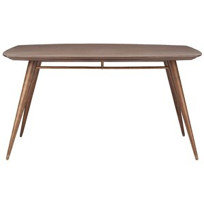 Watson Dining Table by Corrigan Studio