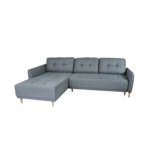 Tremendous Jameson Sleeper Sofa Sectional Wayfair Inzonedesignstudio Interior Chair Design Inzonedesignstudiocom