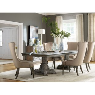 True Vintage 3 Piece Extendable Dining Table Set  sc 1 st  Wayfair : vintage table set - Pezcame.Com