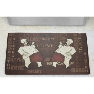 master anti fatigue cushioned chef kitchen mat - Cushion Kitchen Mats