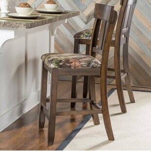 Porterfield 25.6 Bar Stool