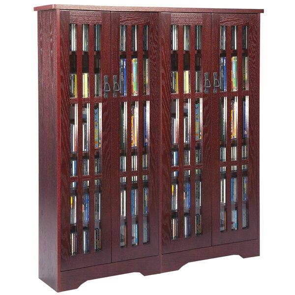 sc 1 st  Wayfair & Media Cabinets Youu0027ll Love | Wayfair