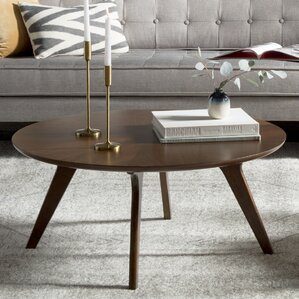 Sunair Coffee Table by Corriga..