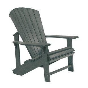folding garden chairs deck chairs loungers wayfair co uk
