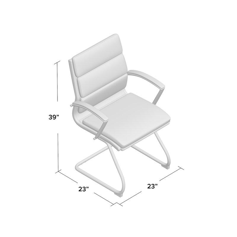 Adele Desk Chair