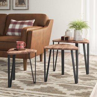 Multifunctional Furniture Wayfair