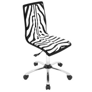 Search Results For Leopard Print Desk Chair