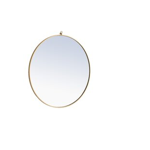 ccf0fa10e5d3 Large   Oversized Wall Mirrors You ll Love