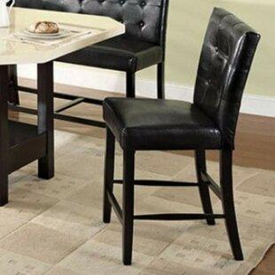 Tajana Contemporary Corner Dining Chair