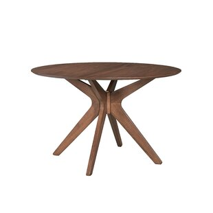 Kohut 5 Piece Dining Table Set