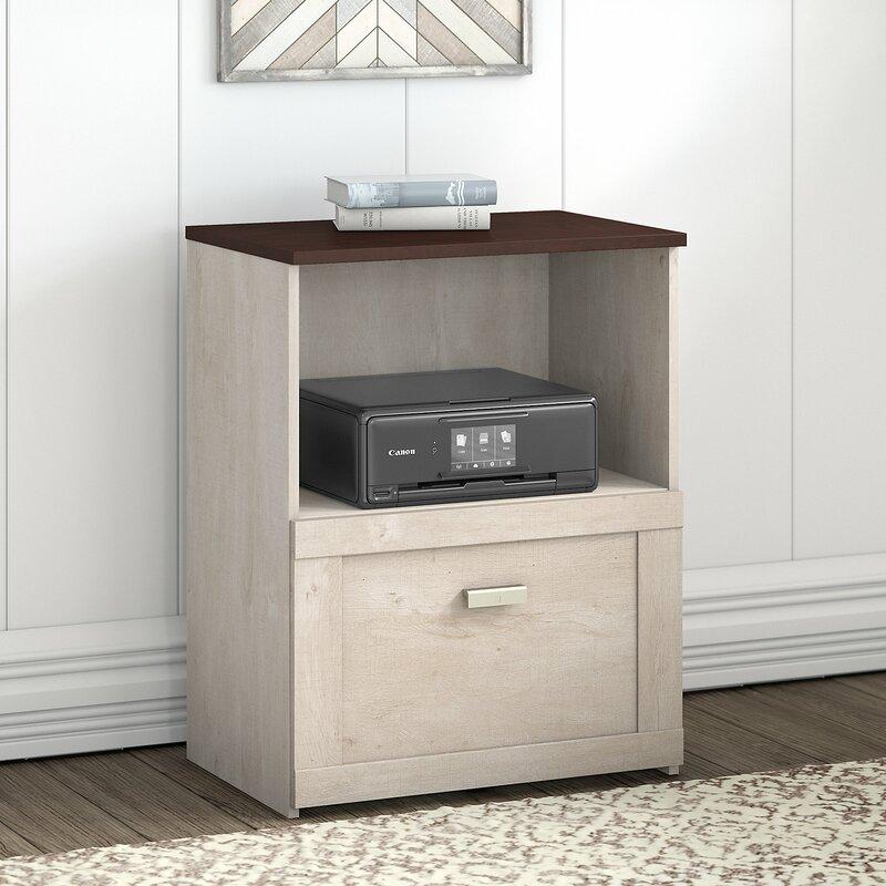 Sensational Quintara 1 Drawer Lateral Filing Cabinet Download Free Architecture Designs Terchretrmadebymaigaardcom