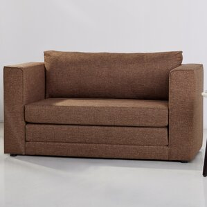Industrial Living Room Furniture You\'ll Love | Wayfair
