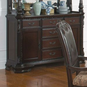 Valentina Sideboard by Wildon Home ?