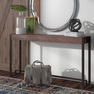 Superb Rena Console Table