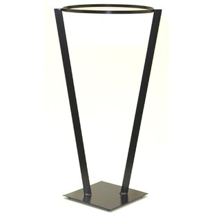 Outdoor Plant Stands You Ll Love Wayfair