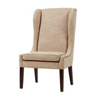 Genial Beige Wingback Accent Chairs Youu0027ll Love | Wayfair