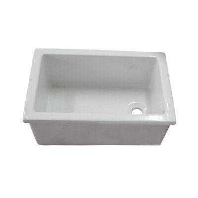 Find The Perfect Laundry Amp Utility Sinks Wayfair
