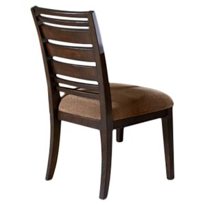 Wilmington Side Chair (Set of 2) by Alcott Hill