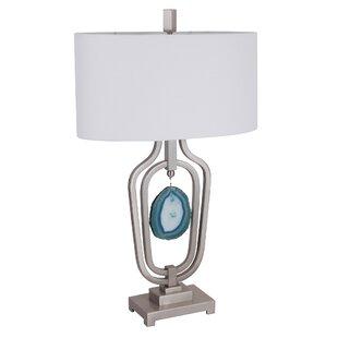 Dorie 31.5u0027u0027 Table Lamp