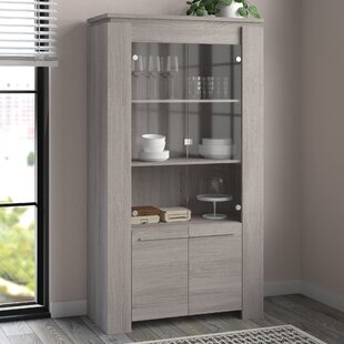 Display Cabinets You Ll Love Wayfair Co Uk