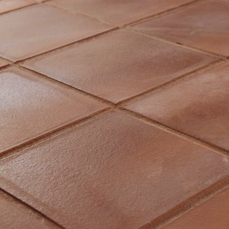 Quarry Tiles The Tile Home Guide
