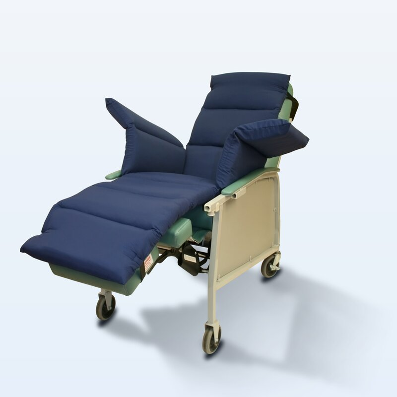 gerichair comfort seat cushion