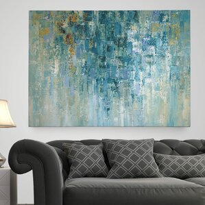 Wall Canvas Art canvas art you'll love | wayfair