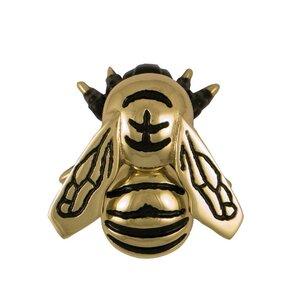 Bumblebee Door Knocker