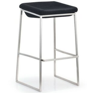 Darby 29.9 Bar Stool (Set of 2)